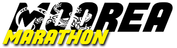 Moorea Marathon
